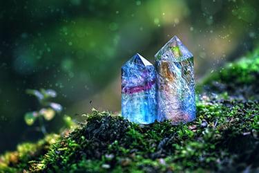 Değerli Taşların Faydaları