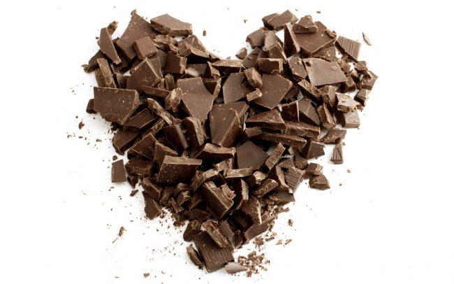 çikolata ve kalp sağlığı