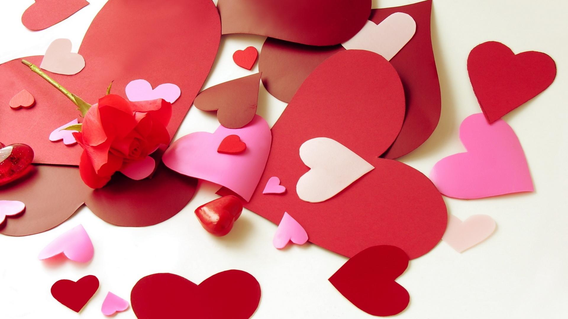 valentine_day_99_5956333