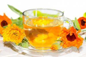 aynısafa çayı