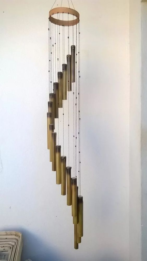 bambu ses aleti