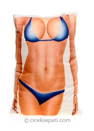 bikinili-kadin-vucut-yastik-hf3471