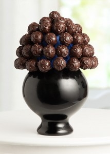 cikolata-ruyasi-kek-buketi-gr667-1-3