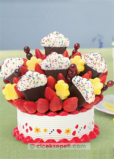 cupcake-ananaslarla-lezzet-buketi-fr1437