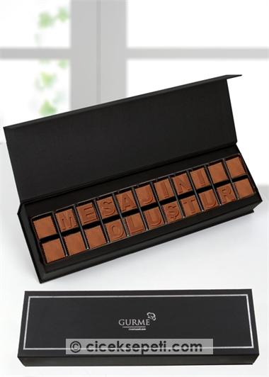 kisiye-ozel-hazirlanan-sutlu-harf-cikolata