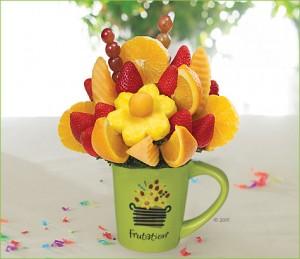papatya-ananaslar-ile-akdeniz-gunesi