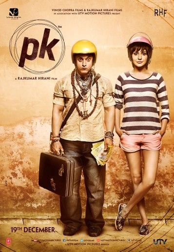 pk filmi