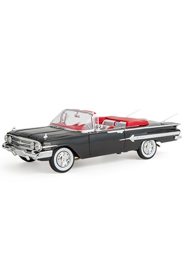 welly-1960-chevrolet-impala-1-18-hf5490-1-9