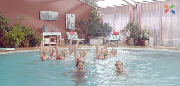 çiçeksepeti-reklam-havuz