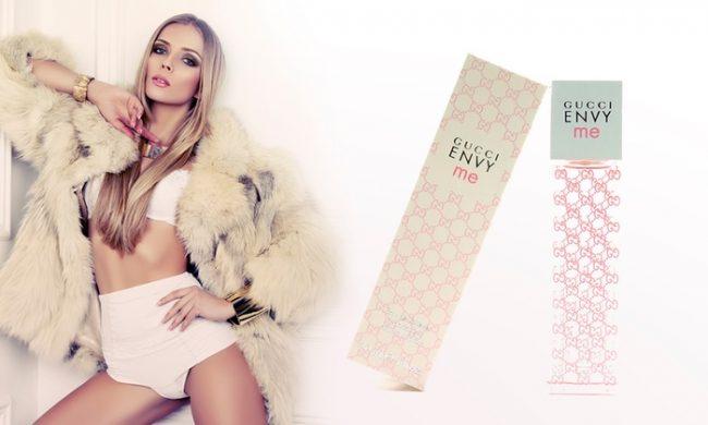 Gucci – Envy