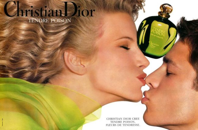 dior parfum