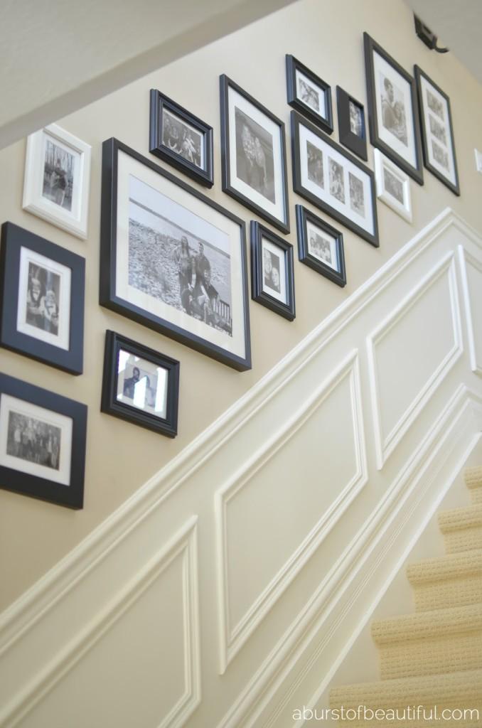 fotoğraflarla ev dekorasyonu yapmak