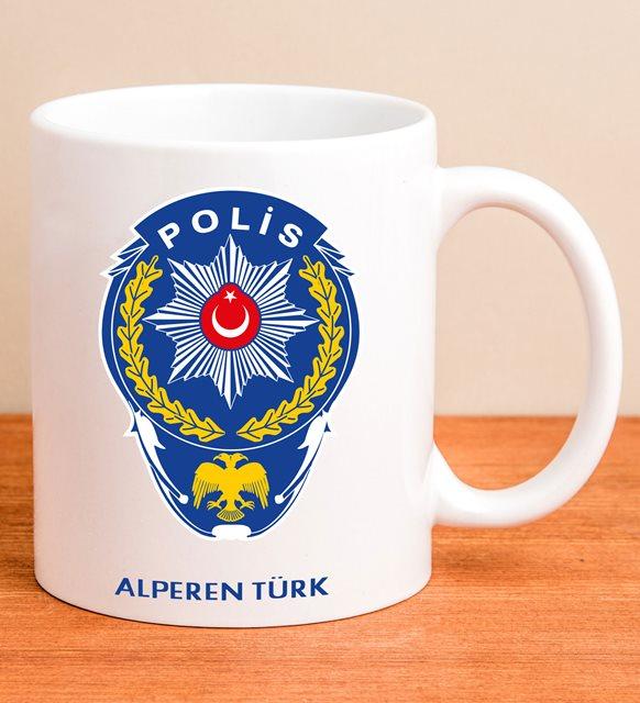 polis kupa