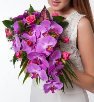 orkide-gelin-buketi