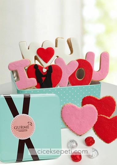 seni-seviyorum-harf-kurabiye-kutusu