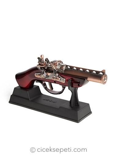 silah-seklinde-cakmak