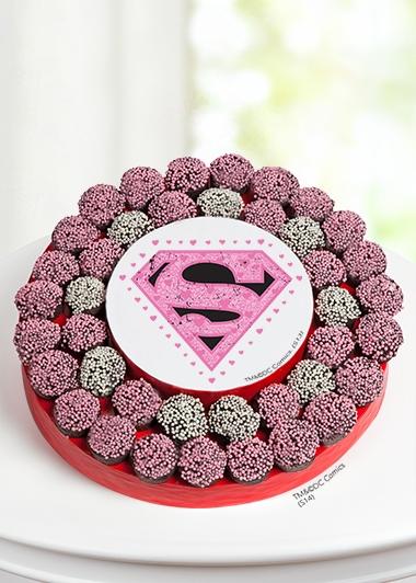 supergirl-kek
