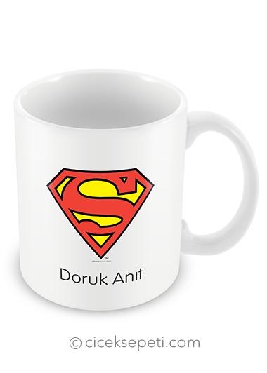 superman-kupa