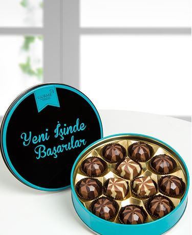 yeni-iş-çikolatası