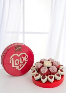 askin-lezzetli-hali-cikolata-ve-mini-kek-kurabiye-buketi-gr788-1-1