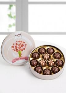 canim-anneme-cikolata-kutusu-ck220-1-1