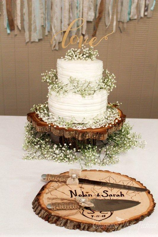 düğün pastası seçimi