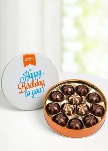 dogum-gunu-surprizi-cikolata-kutusu-ck217-1-2