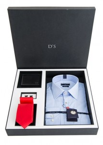 ds-damat-twn-premium-set-hf4117-s-1-3