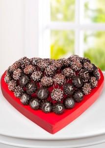 iyi-ki-dogdun-cikolatali-kurabiye-buketi-gr436-1-2