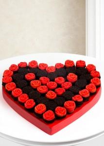 kalbimin-tatlisi-kek-buketi-gr503-1-3
