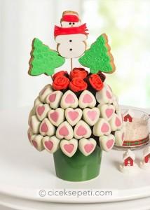 kardan-adamli-yilbasi-kek-ve-kurabiye-buketi-gr680-4
