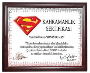 kisiye-ozel-lisansli-superman-sertifika-hf3675-1-2