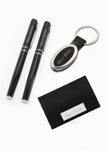 kisiye-ozel-roller-kalem-kartvizitlik-ve-anahtar-seti-hf4375-1-6