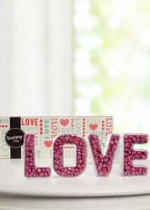 love-cikolata-kutusu-ck210-1-5