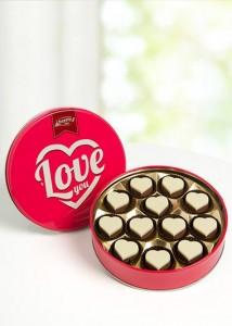 seni-seviyorum-kalp-cikolata-ck216-1-3