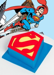 superman-logolu-tasarim-pasta-gp149-1-1
