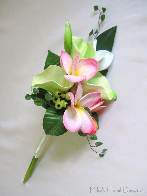 damat çiçeği lilyum
