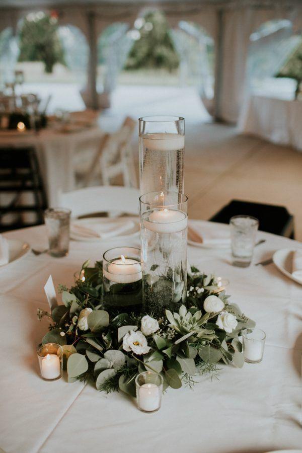 şık ve sade düğün