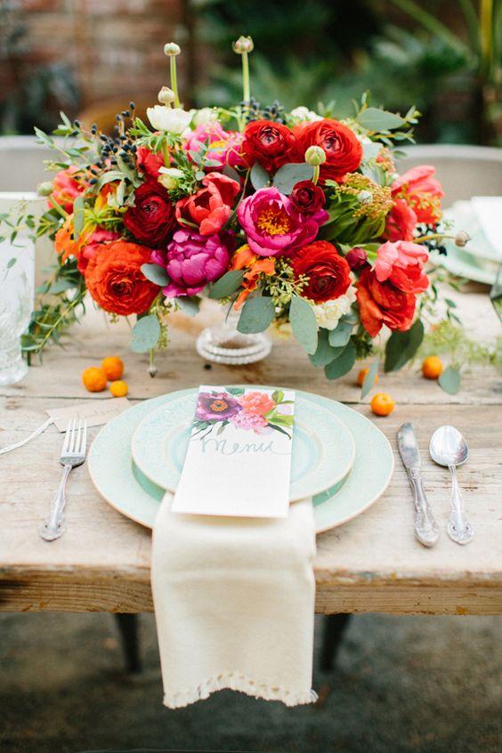 bahar düğünü