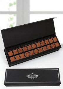 kisiye-ozel-hazirlanan-sutlu-harf-cikolata-ck123-1-3