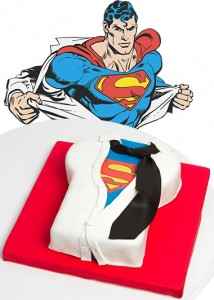superman-tasarim-pasta-gp140-1-1