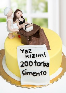 yaz-kizim-butik-pasta-gp169-1-4