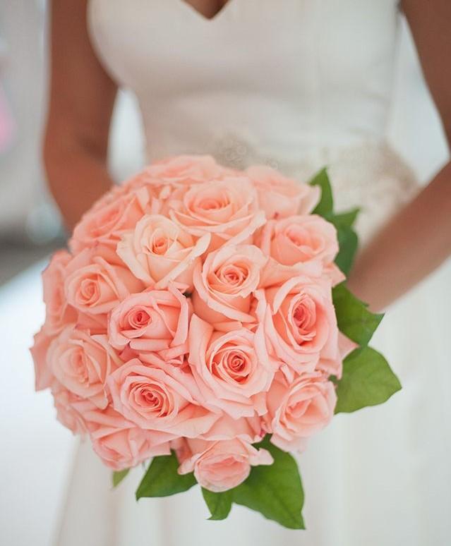 gül- gelin çiçeği