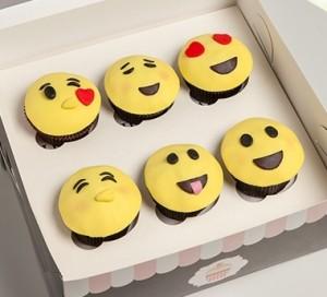 neseli-yuzler-6li-cupcake-cc111-1-3