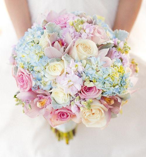 ortanca düğün çiçeği3