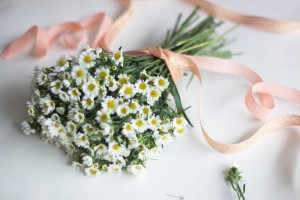 simple-posy-with-Studio-Carta-ribbon-tying-ribbons-2-by-Justine-Hand_edited-11