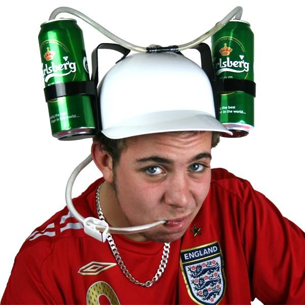 Drinking-Hat