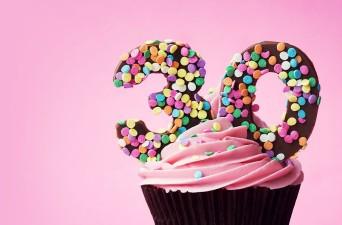 HS_Birthdays_30th