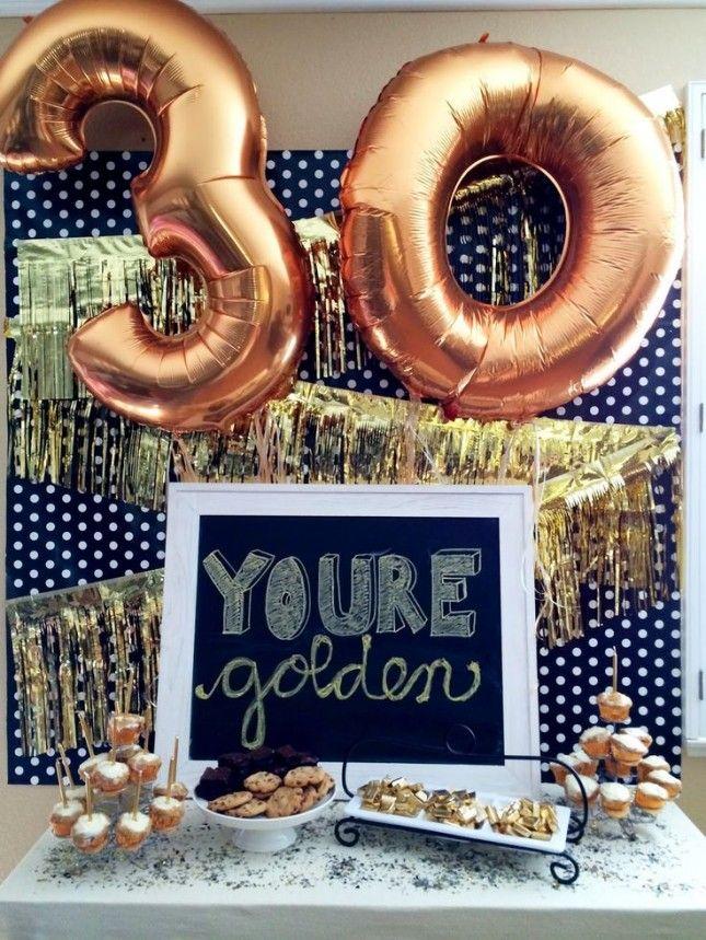 doğum günü parti sürprizleri (3)