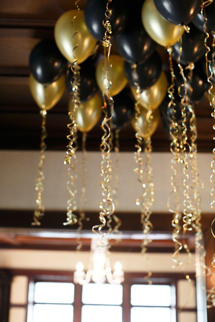 doğum günü parti sürprizleri (4)